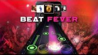 Beat Fever Music Tap Rhythm for Windows 10/ 8/ 7 or Mac