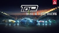 Top Speed Drag & Fast Racing for Windows 10/ 8/ 7 or Mac