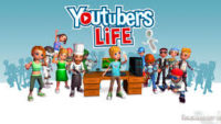 Youtubers Life – Gaming for Windows 10/ 8/ 7 or Mac