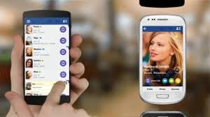 AnastasiaDate Date & Chat App for PC Windows and MAC Free Download