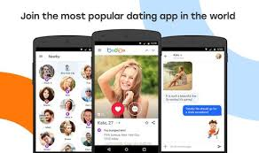 dating apps for mac