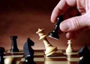 Chess for Windows 10/ 8/ 7 or Mac