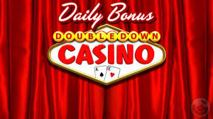 DoubleDown Casino – Free Slots for Windows 10/ 8/ 7 or Mac