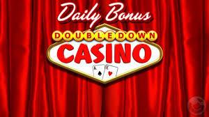 DoubleDown Casino – Free Slots for Windows 10/ 8/ 7 or Mac