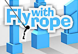 Fly A Rope for Windows 10/ 8/ 7 or Mac