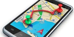 GPS Phone Tracker for PC Windows and MAC Free Download
