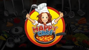 Happy Chef for Windows 10/ 8/ 7 or Mac