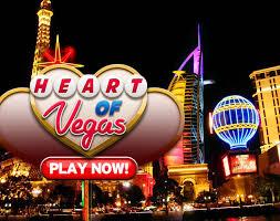 Heart of Vegas™ Slots Free – Casino 777 for Windows 10/ 8/ 7 or Mac