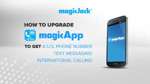MagicApp Calling & Messaging for PC Windows and MAC Free Download