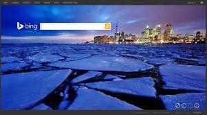 Microsoft Bing Search for Windows 10/ 8/ 7 or Mac