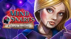 Mind Snares Alice's Journey for Windows 10/ 8/ 7 or Mac
