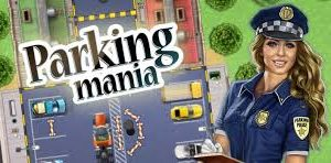 Parking Mania for Windows 10/ 8/ 7 or Mac