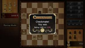 The Chess Lv.100 Free for Windows 10/ 8/ 7 or Mac