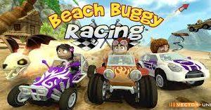 Beach Buggy Racing for Windows 10/ 8/ 7 or Mac