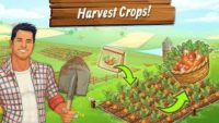 Big Farm Mobile Harvest for Windows 10/ 8/ 7 or Mac