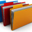 File Manager for PC Windows and MAC Free Download