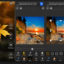 Fotor Photo Editor – Photo Collage & Photo Effects for PC Windows and MAC Free Download