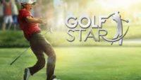 Golf Star™ for Windows 10/ 8/ 7 or Mac