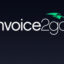 Invoice 2go — Professional Invoices and Estimates for PC Windows and MAC Free Download