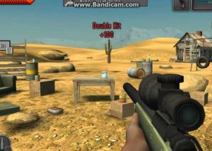 Last Hope – Zombie Sniper 3D for Windows 10/ 8/ 7 or Mac