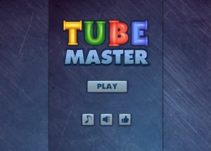 Pipe Master for Windows 10/ 8/ 7 or Mac