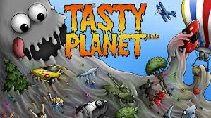 Tasty Planet Lite for Windows 10/ 8/ 7 or Mac