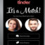 Tinder for PC Windows and MAC Free Download