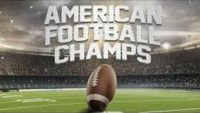American Football Champs for Windows 10/ 8/ 7 or Mac