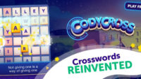CodyCross – Themed Crossword Puzzles for Windows 10/ 8/ 7 or Mac