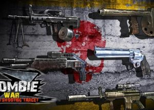 Dead Duty Escape Zombie Force for Windows 10/ 8/ 7 or Mac