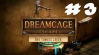 Dreamcage Escape for Windows 10/ 8/ 7 or Mac