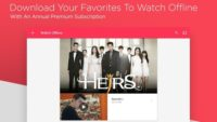 HDmovies Free Forever 2034 for PC Windows and MAC Free Download