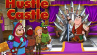 Hustle Castle Fantasy Kingdom for Windows 10/ 8/ 7 or Mac