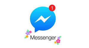 Messenger for PC Windows and MAC Free Download