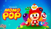Momo Pop for Windows 10/ 8/ 7 or Mac