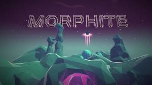 Morphite (Final Beta) for Windows 10/ 8/ 7 or Mac