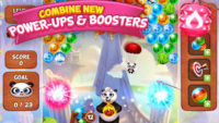 Panda Pop – Bubble Shooter Game. Blast, Shoot Free for Windows 10/ 8/ 7 or Mac