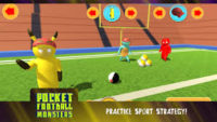 Pocket Sports for Windows 10/ 8/ 7 or Mac