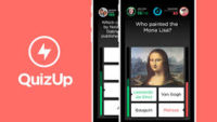 QuizUp for Windows 10/ 8/ 7 or Mac