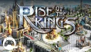 Rise of the Kings for Windows 10/ 8/ 7 or Mac