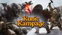 Runic Rampage – Hack and Slash RPG for Windows 10/ 8/ 7 or Mac