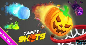 Tappy Shots for Windows 10/ 8/ 7 or Mac