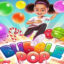 Toys and Me – Bubble Pop for Windows 10/ 8/ 7 or Mac