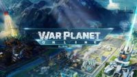 War Planet Online Global Conquest for Windows 10/ 8/ 7 or Mac