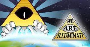 We Are Illuminati – Conspiracy Simulator Clicker for Windows 10/ 8/ 7 or Mac