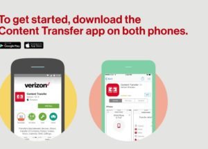 Content Transfer for PC Windows and MAC Free Download