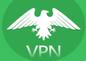 Eagle VPN-Free unblock proxy for PC Windows and MAC Free Download