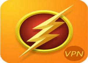 FlashVPN Free VPN Proxy for PC Windows and MAC Free Download