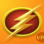 FlashVPN Free VPN Proxy for PC Windows and MAC Free Download