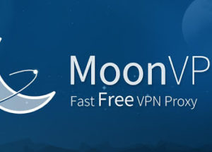 MoonVPN Free VPN Unblock Proxy for PC Windows and MAC Free Download